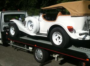 depannage auto Sarcelles