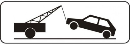 Remorquage voiture 91