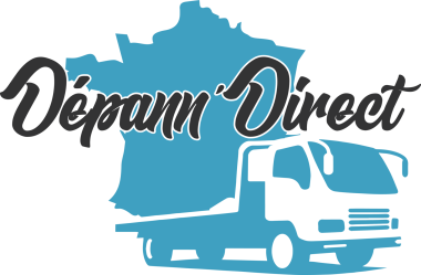 Depannage auto Nantes