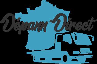 Depannage auto Lyon