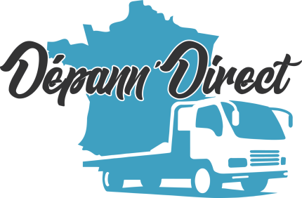 Depannage auto Avignon